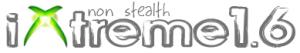 iXtreme 1.6 Non Stealth
