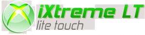 Прошивка Xbox 360 iXtreme Lite Touch (LT)