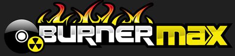 burner-max-tool