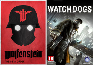 watch_dogs_wolfenstein_xploid_ru